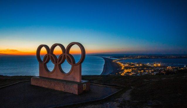 Олимпийците, от които се нуждаем