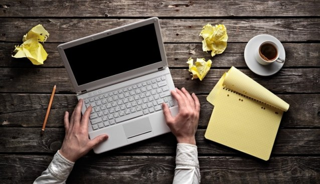 Наръчник за гладко и правилно писане