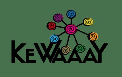 Kewaaay