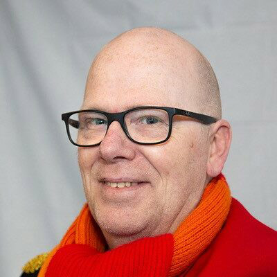 Paul van Alphen