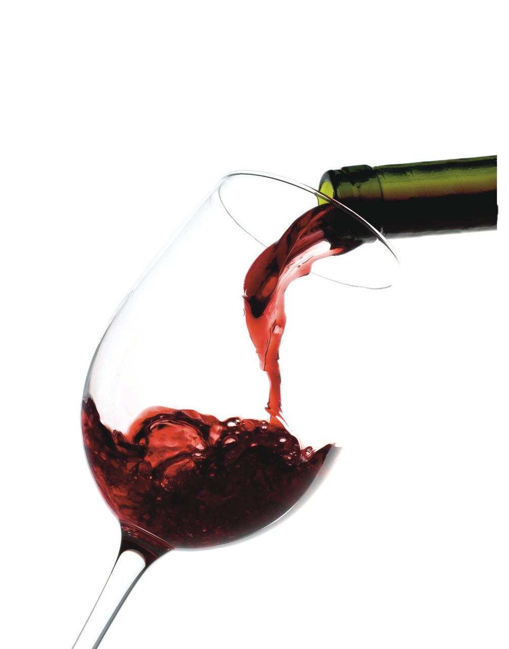 širdies sveikata raudonas vynas naudinga mankšta
