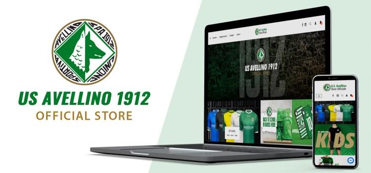 creazione-sito-web-ecommerce-online-negozio-store-ufficiale-us-avellino-1912