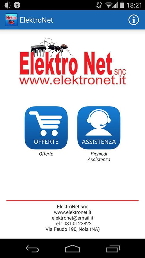 elektro-net-sviluppo-app-android-1