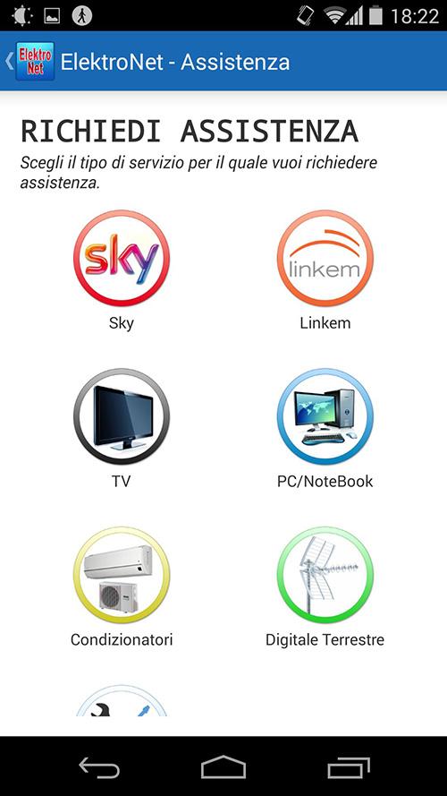 elektro-net-sviluppo-app-android-2