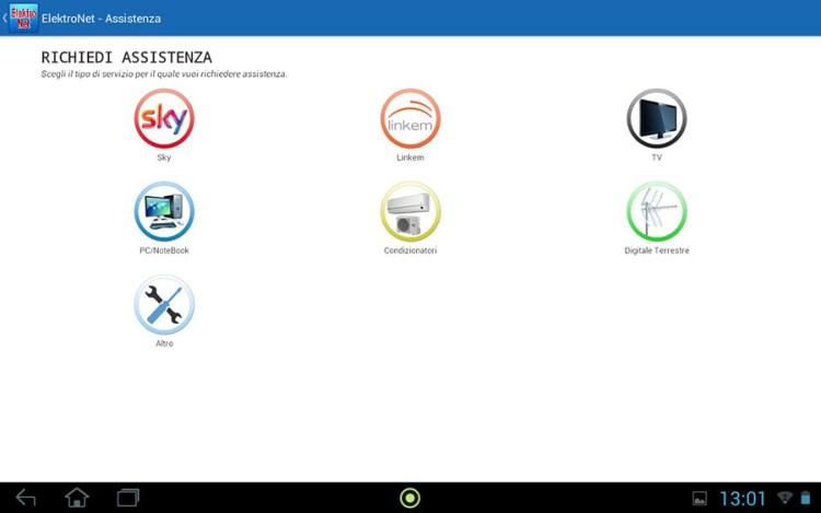 elektro-net-sviluppo-app-android-5