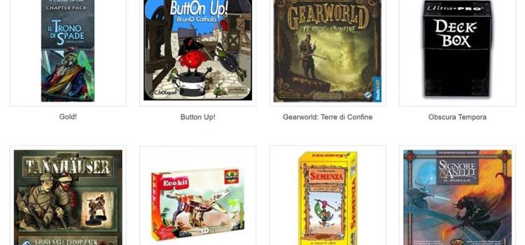 masterboardgames-realizzazione-sito-ecommerce-0