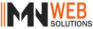 MN Web Solutions - Agenzia Web Marketing Nola Napoli