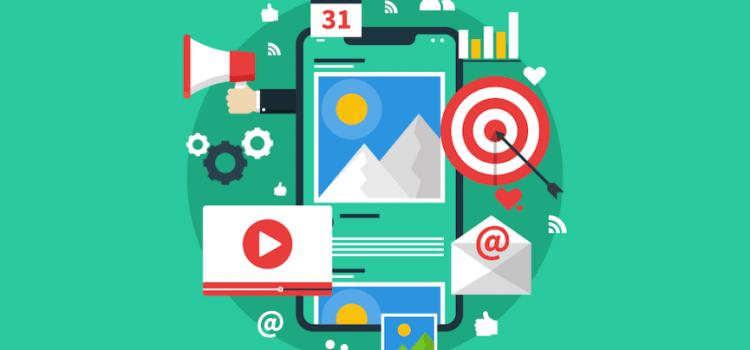 social-media-marketing-pubblicita-online-brand