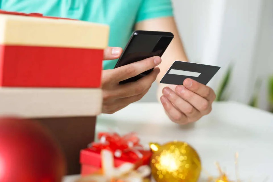 Cashback dicembre, come richiederlo