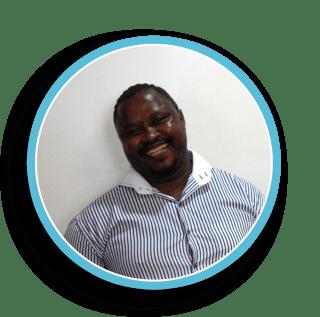 Zabo, Student Advisor at Oxbridge Academy