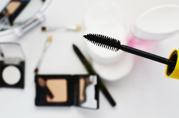 Are you interested in learning more about the beauty industry?