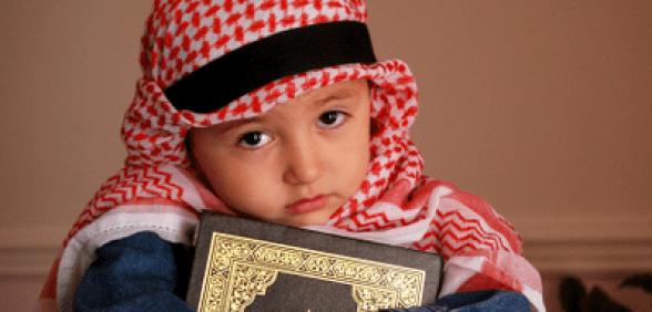 Image result for anak laki laki muslim HD