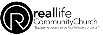 Real Life Community Church Kentucky Richmond Chamber of Commerce Member