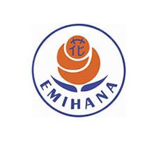 emihana2