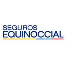 equinoocial