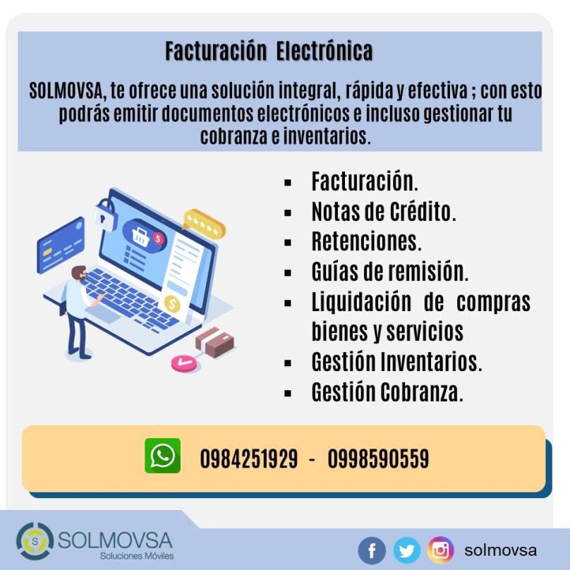 Factura_Electrónica