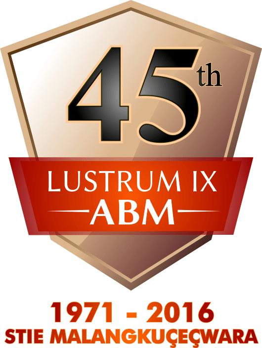 Diesnatalis 45 - Lustrum IX