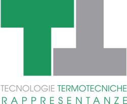 Tecnologie Termotecniche Verona | Tecnologie Termotecniche Verona | Impianti efficienti per il risparmio energetico e il costruire di qualità