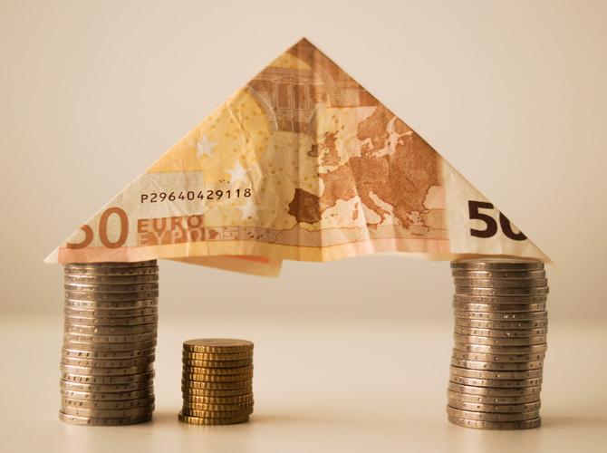Agevolazioni Fiscali acquisto Casa Classe A e Casa ClasseB
