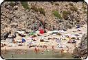 Senorbi Foto In Sardegna FOTO 2005 Senorbi 2000