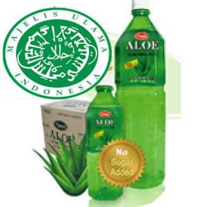 aloe vera juice from tulip international inc b2b marketplace portal south korea product