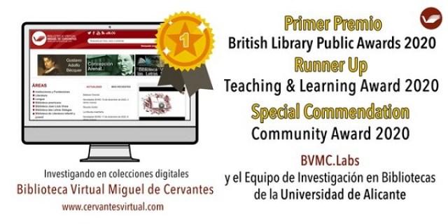 Primer_premio_BritishLibrary