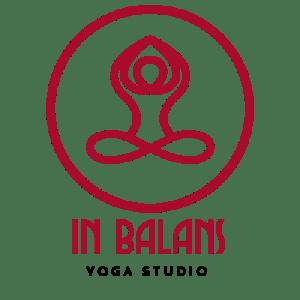 yoga studio website template