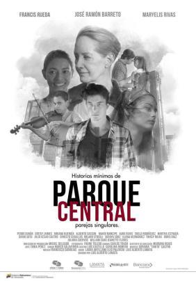 parque_central-477841534-large