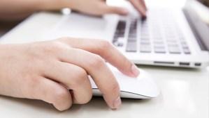 online-bestellen-service