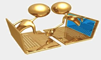 web1.lk Solutions is the best content provider services in Sri Lanka