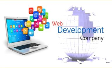 web1.lk provides domains service for your website in Sri Lanka
