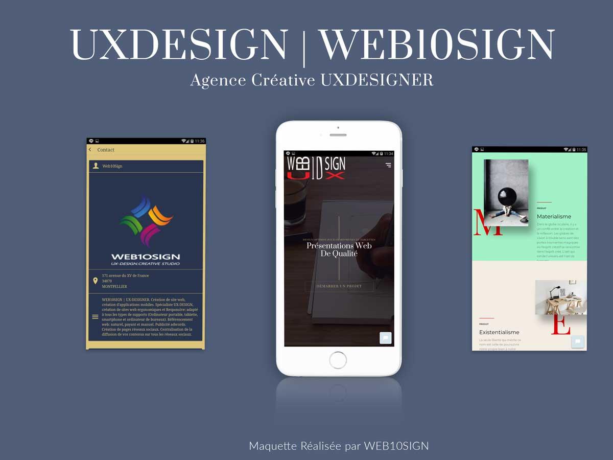 Mockup-Smartphone-Web10sign