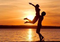 Tâm trạng 12 Cung Hoàng Đạo khi vui và buồn