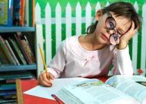 Cung Hoàng Đạo nào coi nhẹ chuyện học hành