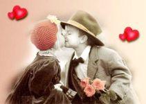 Nụ hôn của 12 Chòm Sao ngọt ngào như thế nào