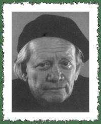 Гюнтер (Юрий) Вильгельмович Гуммель