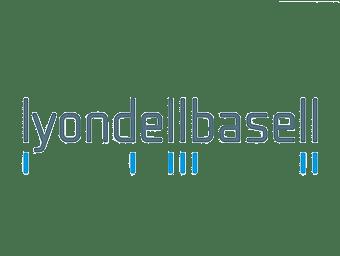 lyondellbasell_logo.