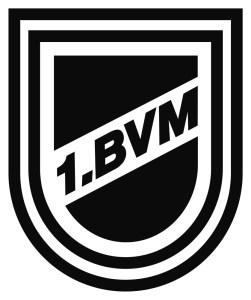 logo-muelheim