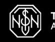 logo-neuhausen