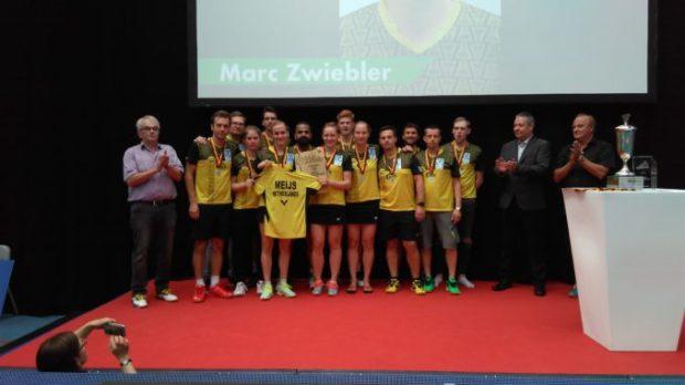 beuels-erste-unterlag-im-endspiel-der-final-four