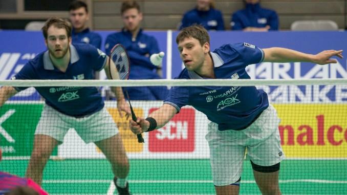 1-bc-bischmisheim-sv-funball-dortelweil-badminton-saarbruecken-sonntag-12-01-2019-foto-thomas-weck
