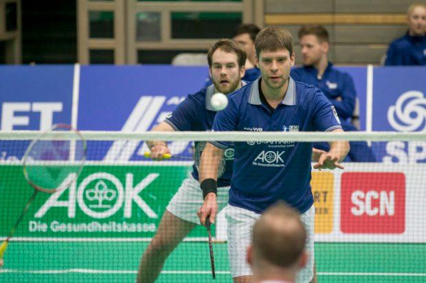 1-bc-bischmisheim-sv-funball-dortelweil-badminton-saarbruecken-sonntag-13-01-2019