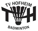 logo-tv-hofheim