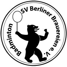 logo-berliner-brauereien