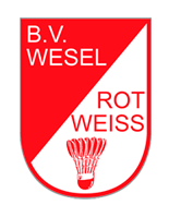 bv-rw-wesel