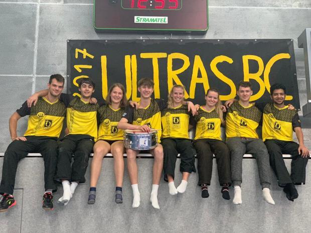 team-beuel2-foto-bc-beuel