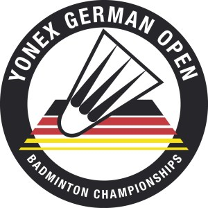 logo-german-open