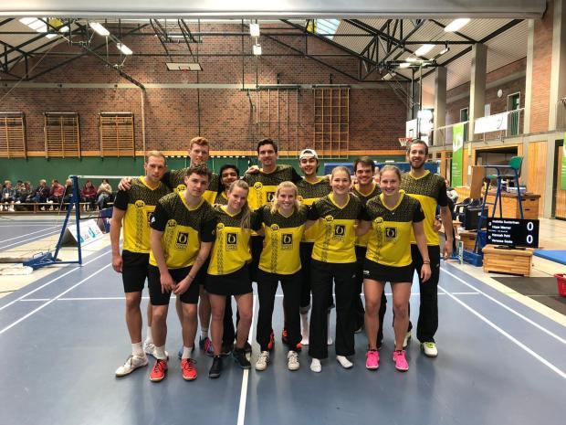 team-2-des-bc-beuel-foto-bc-beuel