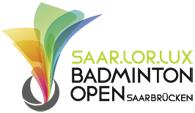 saarlorlux-logo