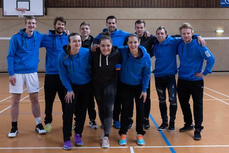 das-team-von-neuhausen-foto-tsv-neuhausen